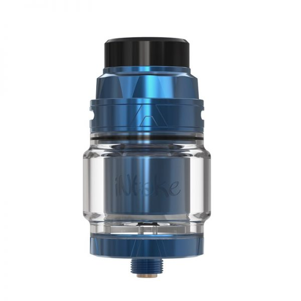 Augvape-INTAKE-RTA-Electronic-Cigarette-Atomizer-Leak-Proof-Bottom-Airflow-Direct-To-Coil-Single-Coil-24mm.jpg (2)