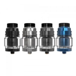 Augvape-INTAKE-RTA-Electronic-Cigarette-Atomizer-Leak-Proof-Bottom-Airflow-Direct-To-Coil-Single-Coil-24mm.jpg (3)