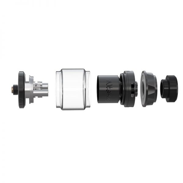 Augvape-INTAKE-RTA-Electronic-Cigarette-Atomizer-Leak-Proof-Bottom-Airflow-Direct-To-Coil-Single-Coil-24mm.jpg (4)