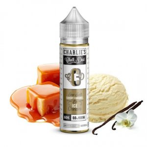 Charlie's Chalk Dust - CCD 3 - 60ml