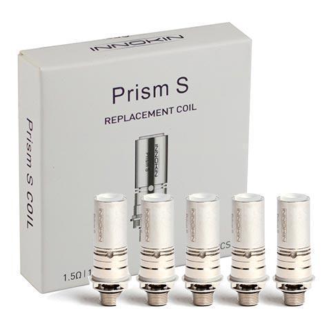 Innokin-Prism-S-Replacement-Coil-1.5-ohm-Buy-Online-in-Australia-600×600