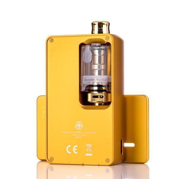 dotmod-box-mod-dotmod-dotaio-ultra-portable-pod-system-8612204019771_620x