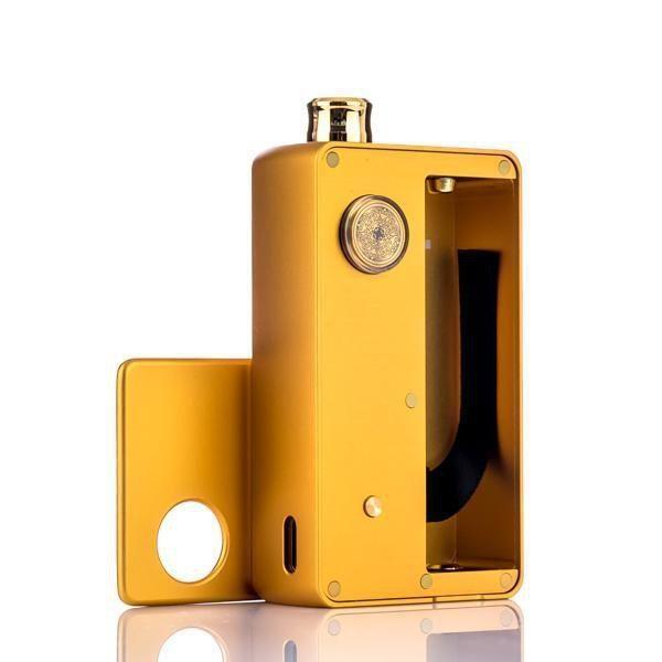 dotmod-box-mod-dotmod-dotaio-ultra-portable-pod-system-8612205199419_620x