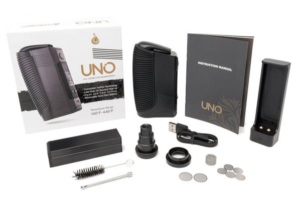 flowermate-uno-whats-in-the-box