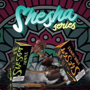 FF Shesha Series
